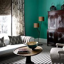 Wohnzimmer Design Farbe Grün Wohnzimmer Farben
