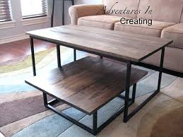 Hairpin Coffee Table Legs Diy Coffee Table Legs U2013 Thelt Co