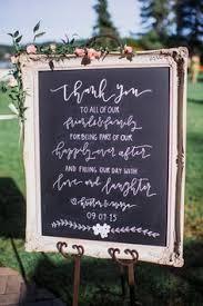 wedding chalkboard 40 stealworthy chalkboard wedding ideas chalkboard wedding signs