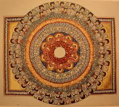 stuttgart coat of arms the hildegard of bingen trail in germany spiritual travels