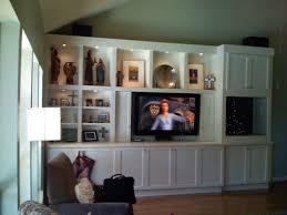 Home Theater Stores Austin Tx Austinaudio Com Home Audio Systems Automation Home Automation