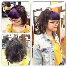 xcelerate salon 55 photos u0026 50 reviews hair salons 1401
