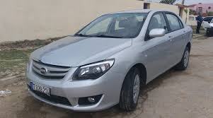 peugeot cuba chinese cars for rent you will find in cuba jorge diaz pulse
