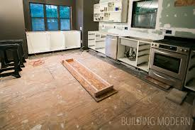 how to install kitchen island how to install fresh kitchen island installation home a design