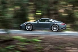 porsche 911 carrera 2017 porsche 911 carrera second drive review