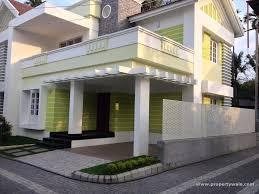 4 bedroom independent house for sale in komalapuram alappuzha
