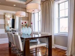Neutral Dining Rooms 2017 Grasscloth Wallpaper 75 Best Inviting Dining Rooms Images On Pinterest Pulte Homes