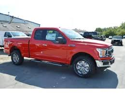 colonial ford truck sales inc colonial ford of plymouth commercial trucks