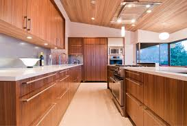used kitchen cabinet doors kitchen classic gets warm modern update build sleepless seattle