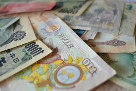 bureau de change 14 image libre monnaie papier argent comptant argent bureau de
