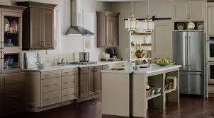 Kitchen Furniture Direct Cabinet Cabinets Direct Manufacturers Wonderful Forevermark
