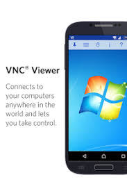 android vnc vnc viewer remote desktop android apps on play
