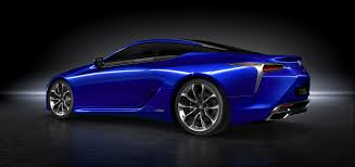lexus v8 torque lexus lc500h is a high performance hybrid coupe torque