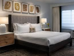 Washington travel mattress images Hotels in washington best places to stay in washington dc by ihg