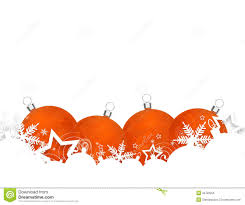 christmas baubles royalty free stock image image 34783256
