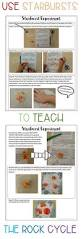 Mohs Hardness Scale Worksheet Best 25 Rock Cycle Ideas On Pinterest Rock Cycle For Kids
