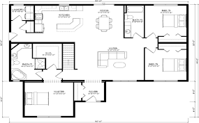 modular homes floor plans and pictures concord modular home floor plan custom modular homes northstar