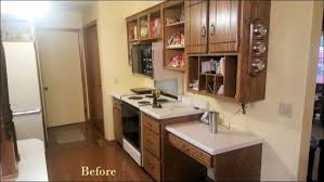 average cost to have kitchen cabinets refaced cost cabinet