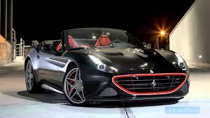 Ferrari California Specs - 2016 ferrari california t price specs info