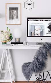 82 best working space decor ideas images on pinterest