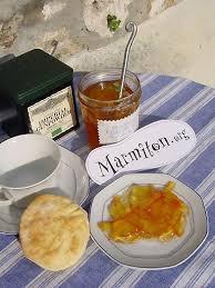 cuisine l馮鑽e marmiton marmelade d oranges amères de mon grand père recette de cuisine