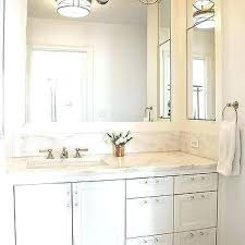 white bathroom cabinet ideas awesome bathroom cabinet pulls and knobs with traditional