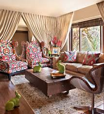 interior of katrina kaif s house house interior