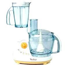 de cuisine moulinex i companion pas cher de cuisine moulinex moulinex hf802aa1 cuisine