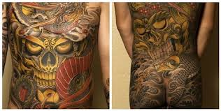 needles and sins tattoo blog events list picks