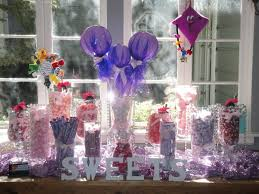 Sweet 16 Table Centerpieces Table Centerpiece Ideas For Sweet 16 Party 1000 Images About