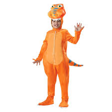 target halloween costumes for toddlers the top halloween costumes for boys this year