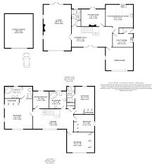 100 5 bedroom 4 bathroom house plans 5 bedroom semi 5 bedroom 4 bathroom house plans 5 x 10 bathroom floor plans juno way rushy platt swindon sn5 8zd