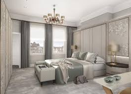 One Bedroom In London 626 Best Sophie Paterson Interiors Bedrooms Images On Pinterest