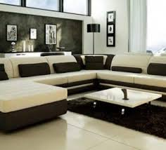 Decorating For Blue Living Room Color Ideas With Modern Furniture - Expensive living room sets