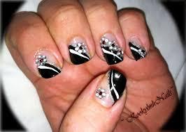 nail art 31 outstanding graduation nail art pictures design diy