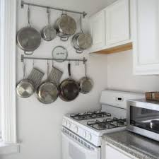 kitchen cabinet storage solutions diy pot and pan pullout 11 clever ways on how to organize kitchen cabinets style