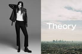 theory takes global approach with ads wwd