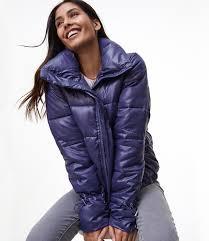 women s outerwear women s outerwear loft
