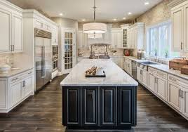 what color countertop goes with white cabinets 31 white kitchen cabinets ideas in 2020 remodel or move