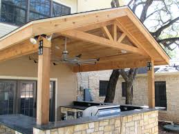 Attached Patio Cover Designs Patio Ideas Attached Patio Covers Check Out Our Custom Attached