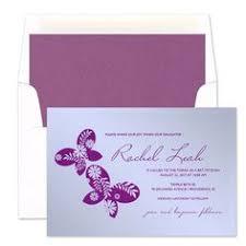 Checkerboard Bat Mitzvah Invitations Die Cut Printable Invitation Card Bat Mitzvah Invites U0026 Candy