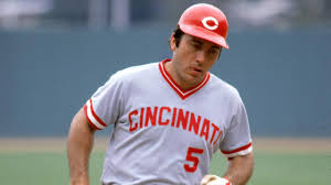 Johnny Bench Fingers The Baseball Bunch An Oral History Of The 1980s Tv Show Si Com