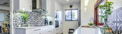 kitchen renovations brisbane cabinet makers brisbane kitchen