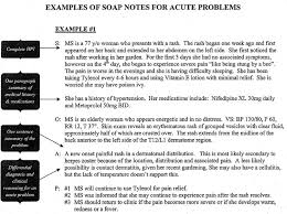 Soap Notes For Therapist The 25 Best Soap Note Ideas On Pinterest Simple Soap Diy Soap