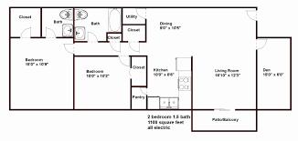 how to design a basement floor plan basement floor plans 1000 sq ft luxury model homes floor plans