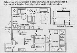 interior design floor plan christmas ideas the latest