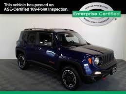 used jeep renegade for sale in manchester nh edmunds