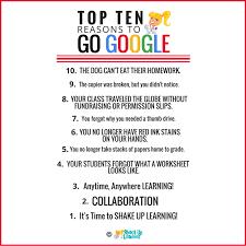 google drive resources