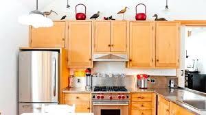 Kitchen Cabinets Brands Top Kitchen Cabinets Brands Upper Corner Kitchen Cabinet Sizes