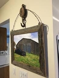 Reclaimed Barn Wood Art Best 25 Barn Wood Projects Ideas On Pinterest Reclaimed Barn